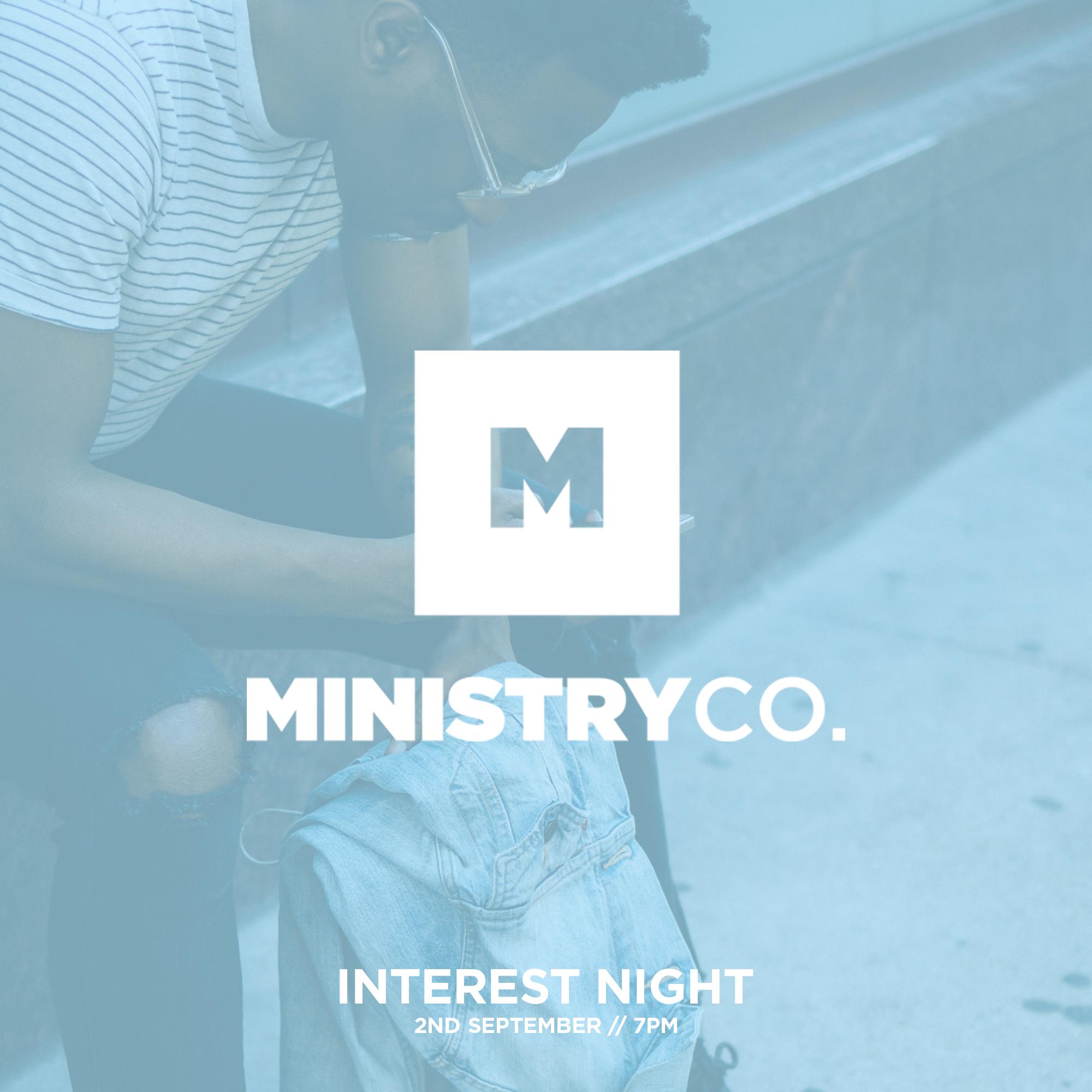 MinistryCo_InterestNight_2ndSept_POST.jpg