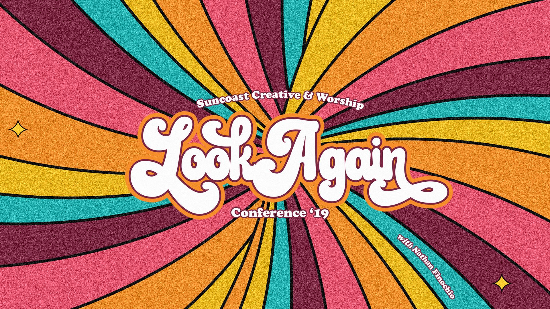 LOOKAGAIN_SLIDE_FB.jpg