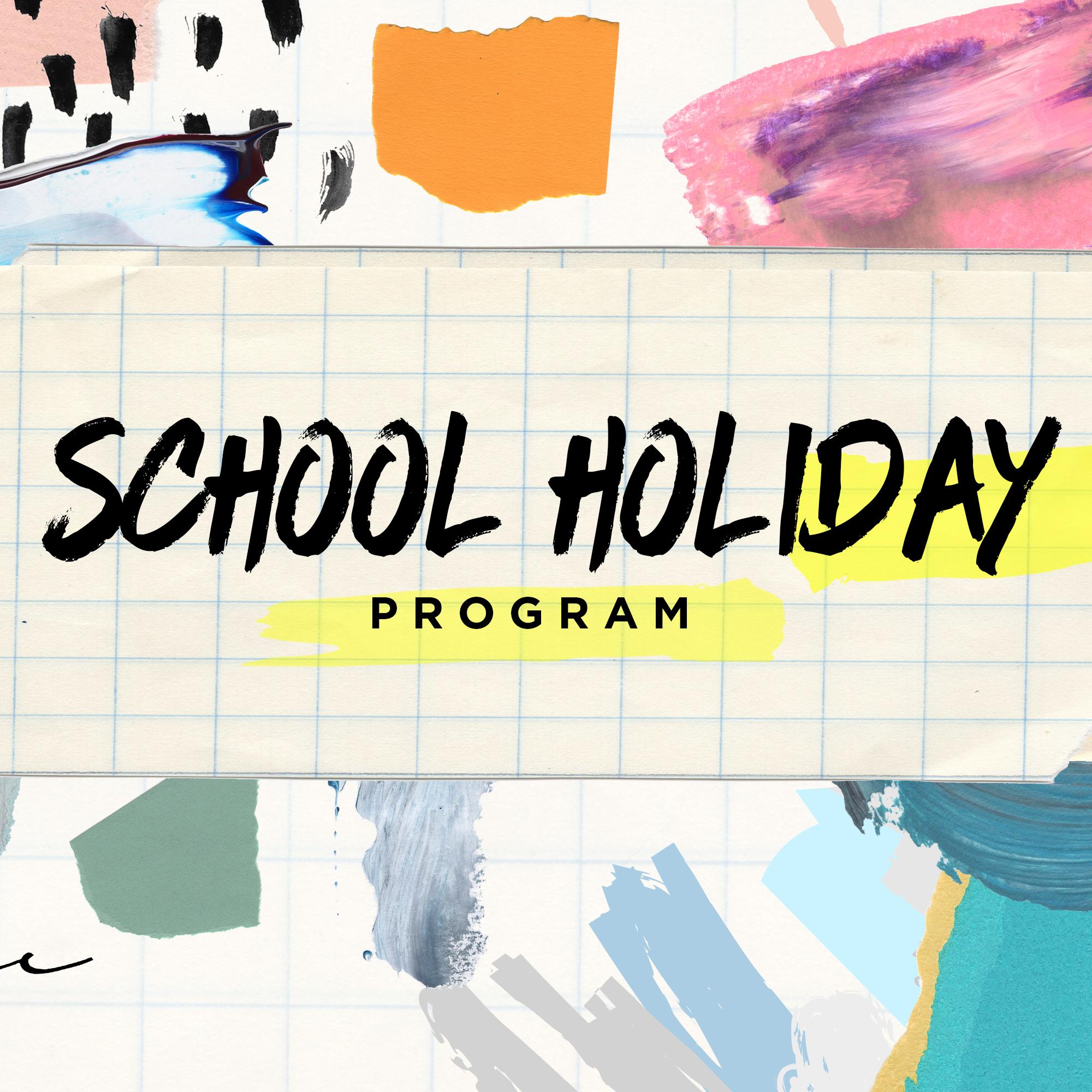 SchoolHolidayProgram.jpg