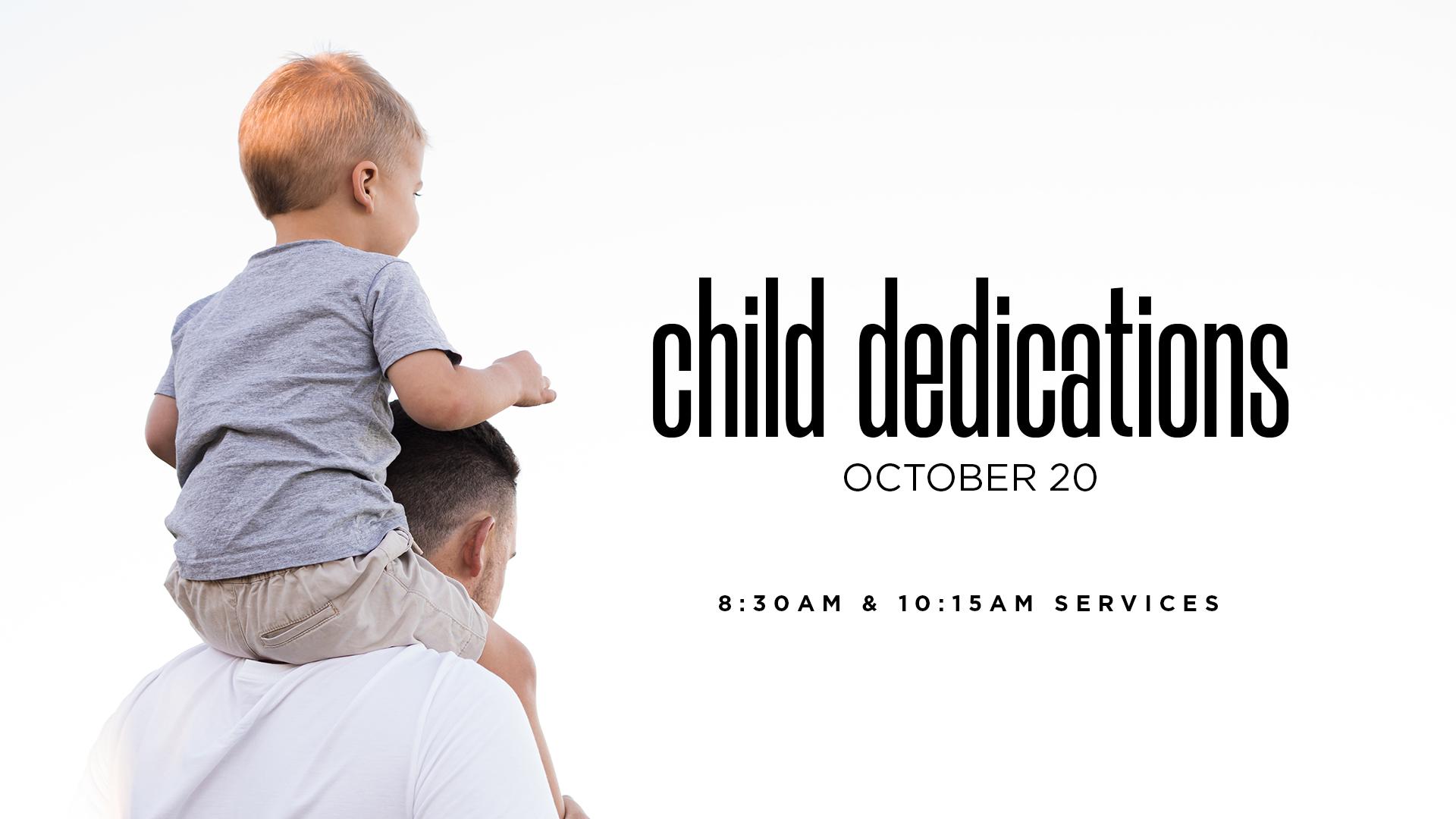 ChildDedications_Oct20_FBSLIDE.png