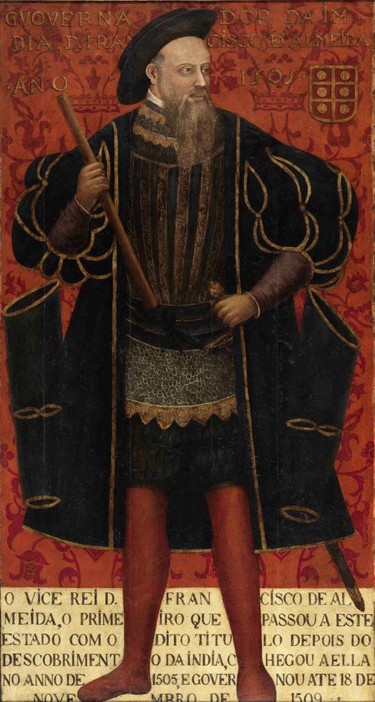 Retrato_de_D._Francisco_de_Almeida_(após_1545)_-_Autor_desconhecido.png