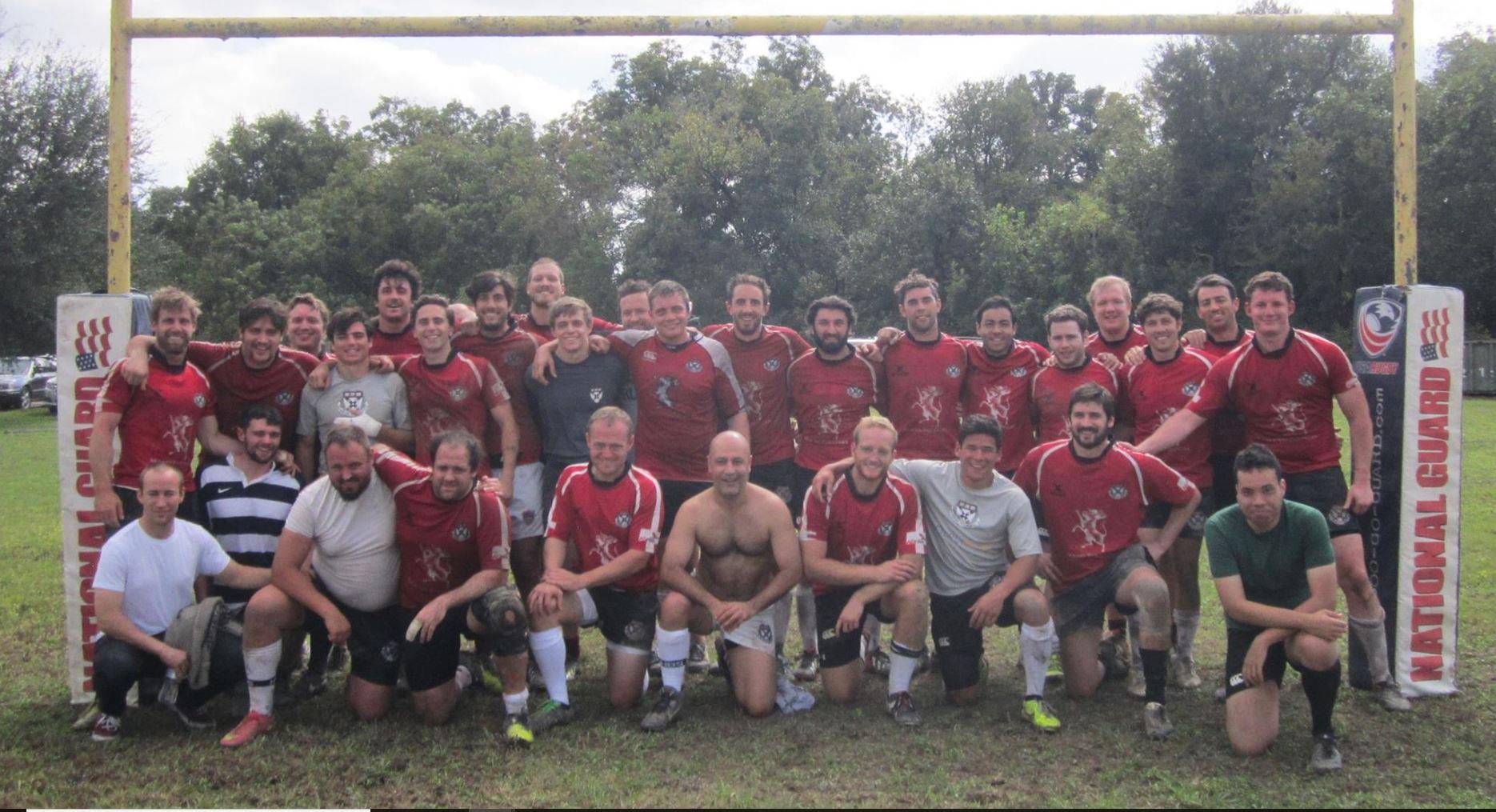 HBS Rugby 2015.JPG