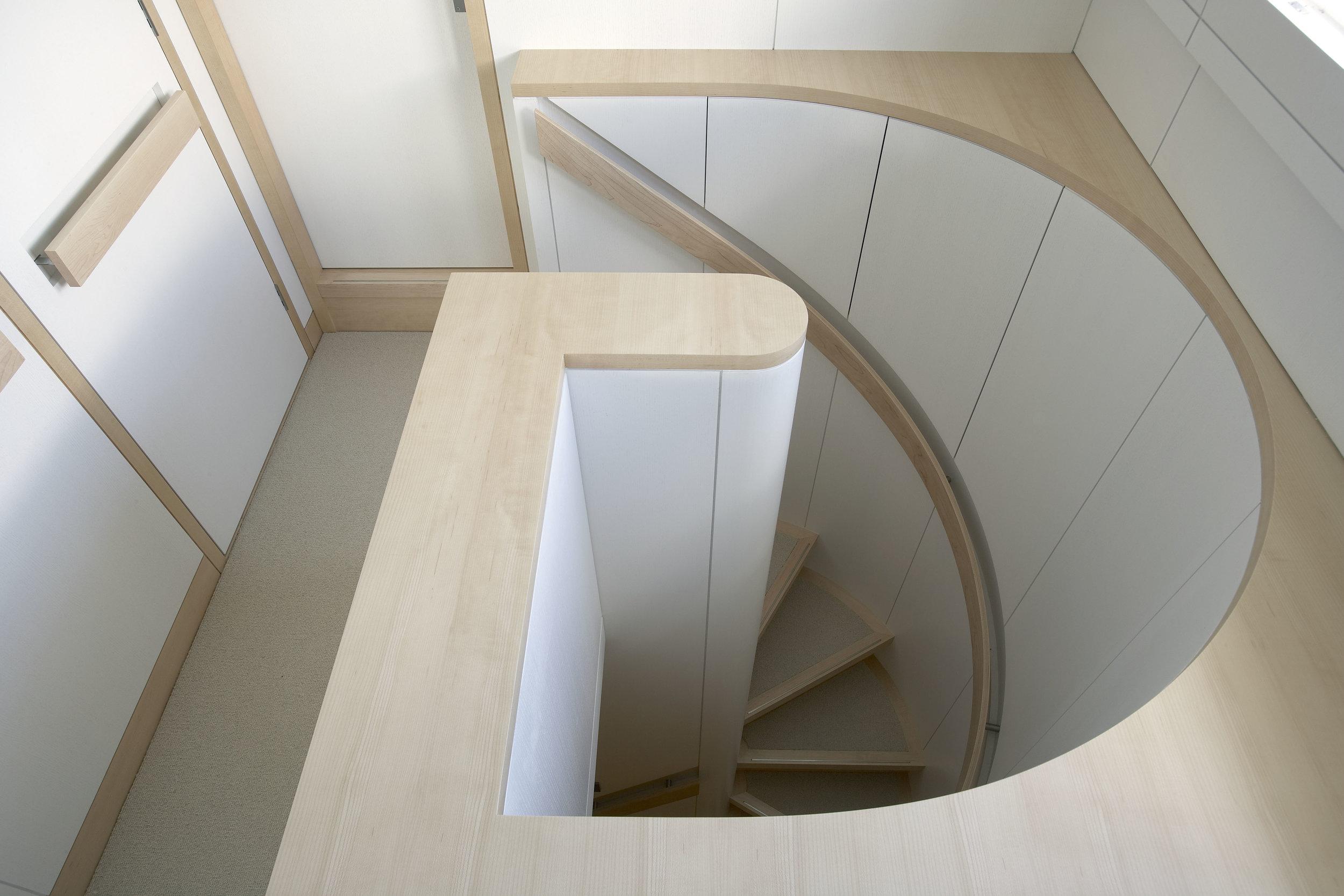 Staircase#1_Ver2.jpg