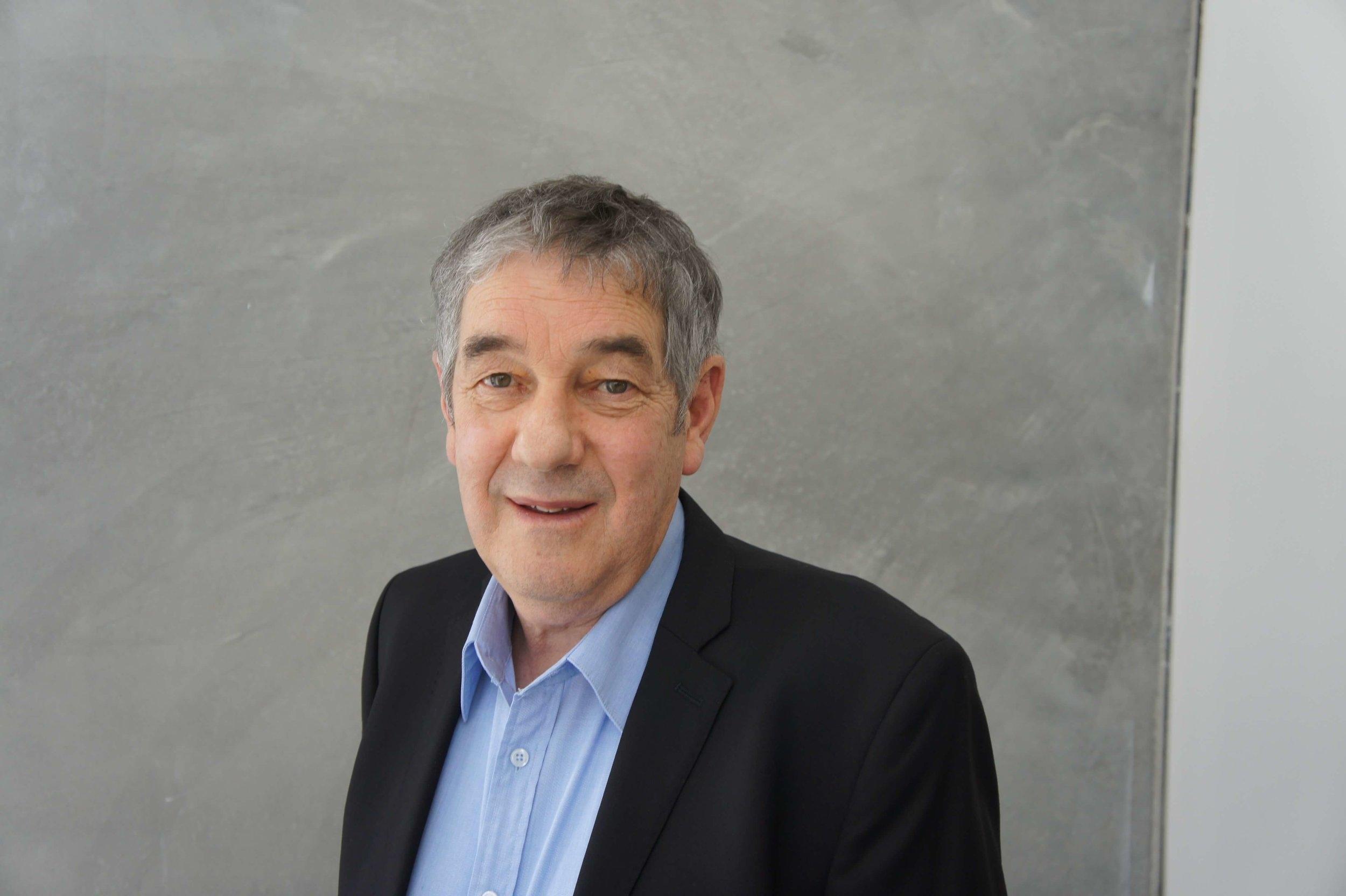 David Porter