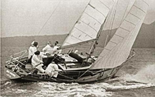 1970 Wai-Anawa
