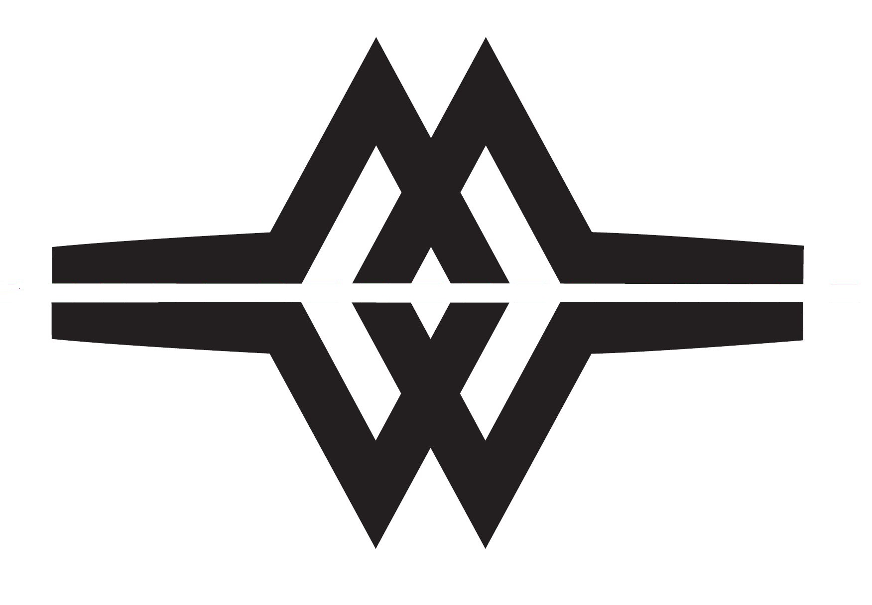 McMullen & Wing Monogram - final (2).jpg