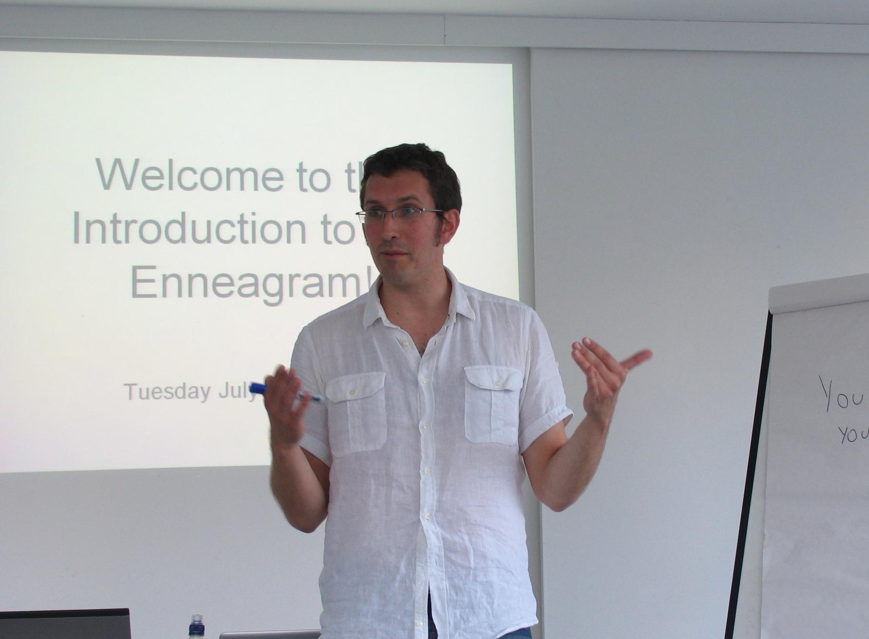 Jack teaching Enneagram.jpg