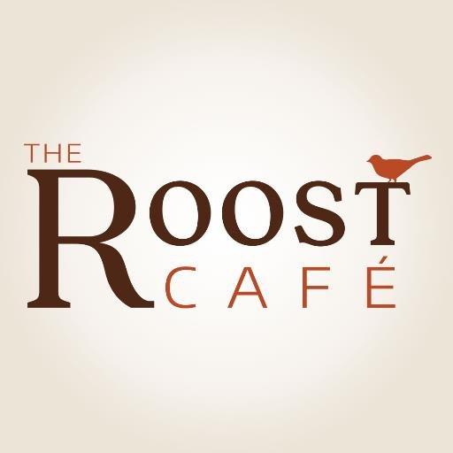 www.theroostcafe.ca