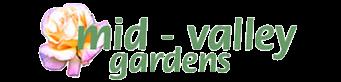 www.midvalleygardens.com