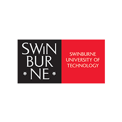 swinburne.png