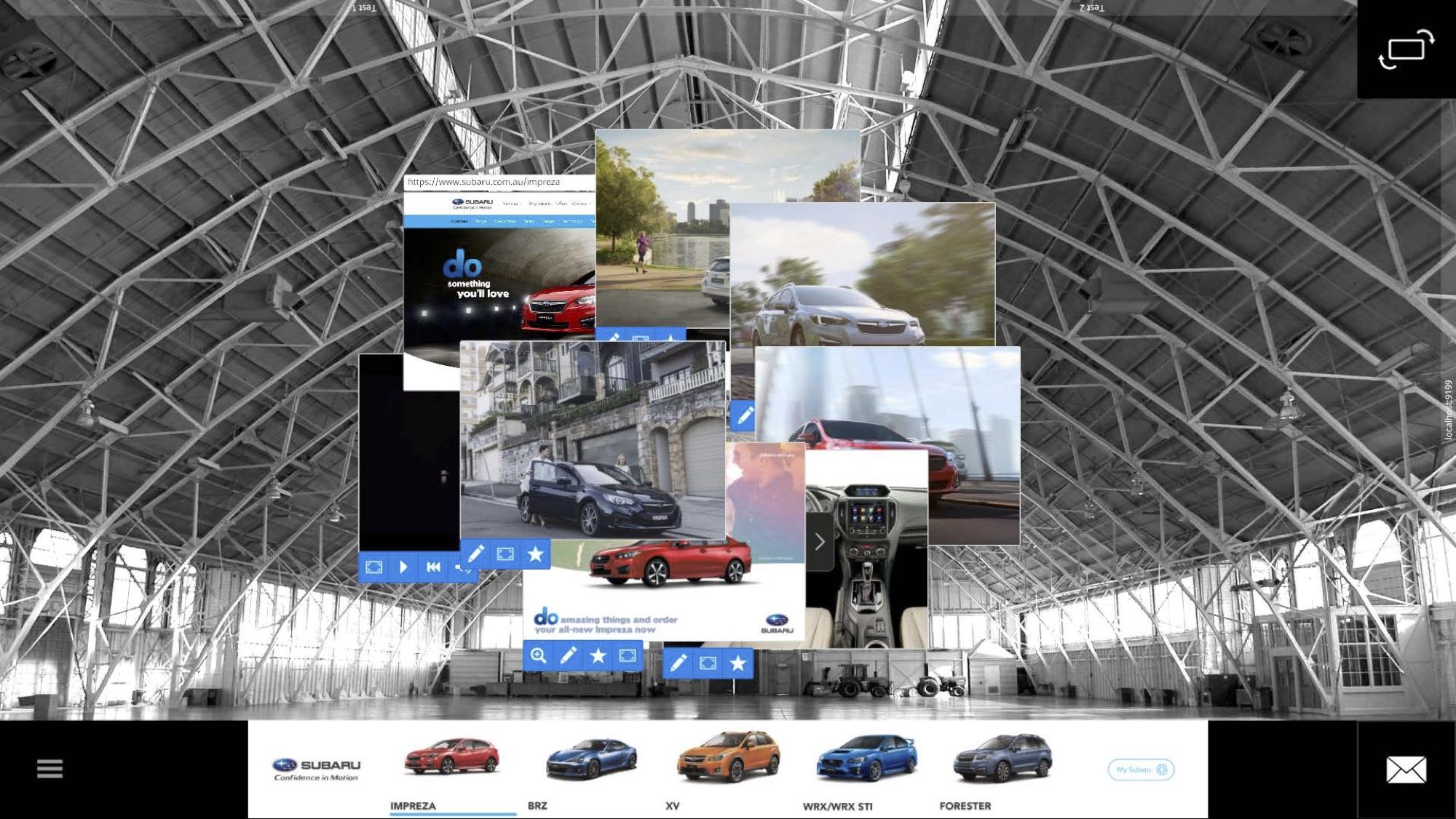 Subaru Cruiser Explore p2.jpg