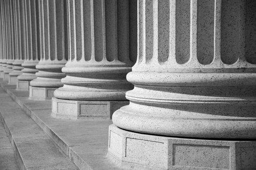 pillars-of-foundation.jpg