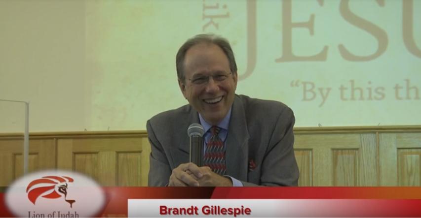 Pastor Brandt Gillespie.png
