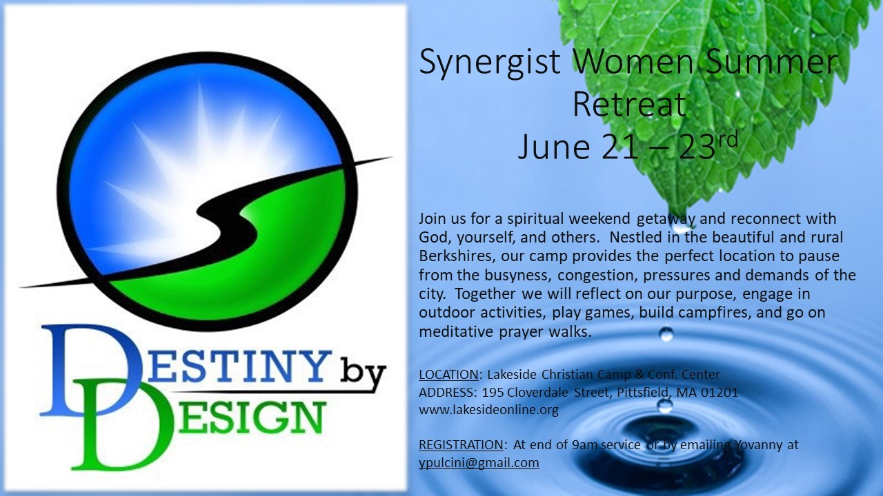 Synergist Women Summer Retreat 2019 - 2.jpg