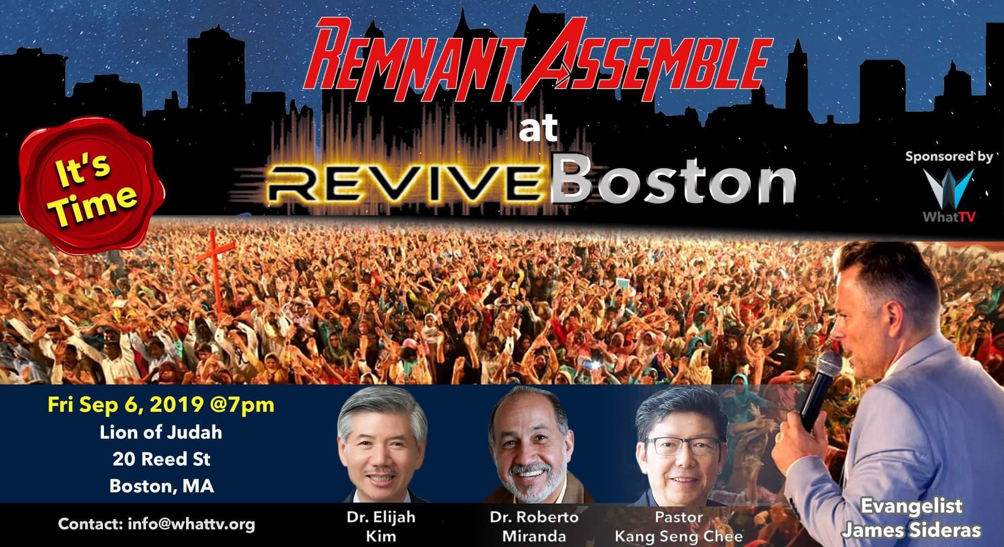 REVIVE BOSTON.jpeg