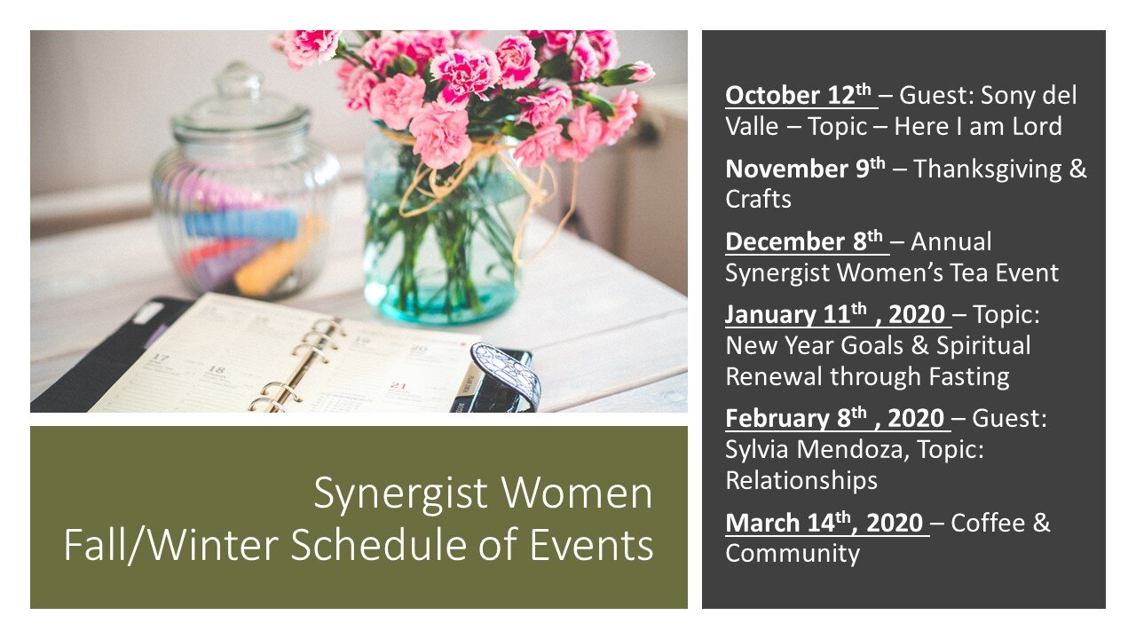 Synergist Women Fall and Winter Schedule.jpg