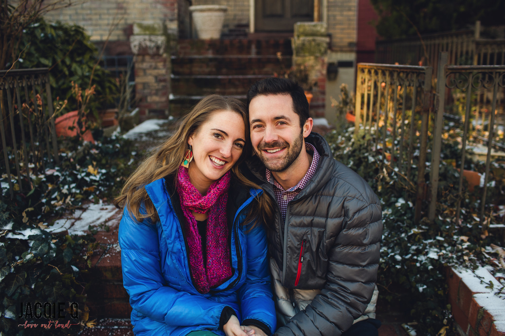 Katie-Scott-Engagement-102.jpg