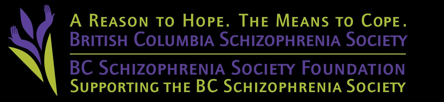 BCSS_Logo.png