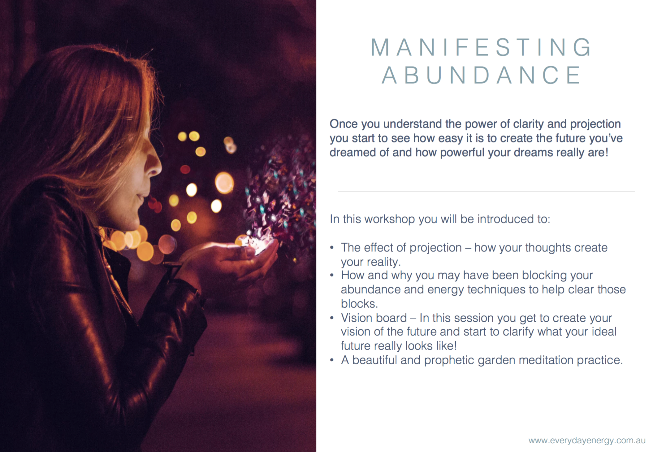 Manifesting abundance - event image.png