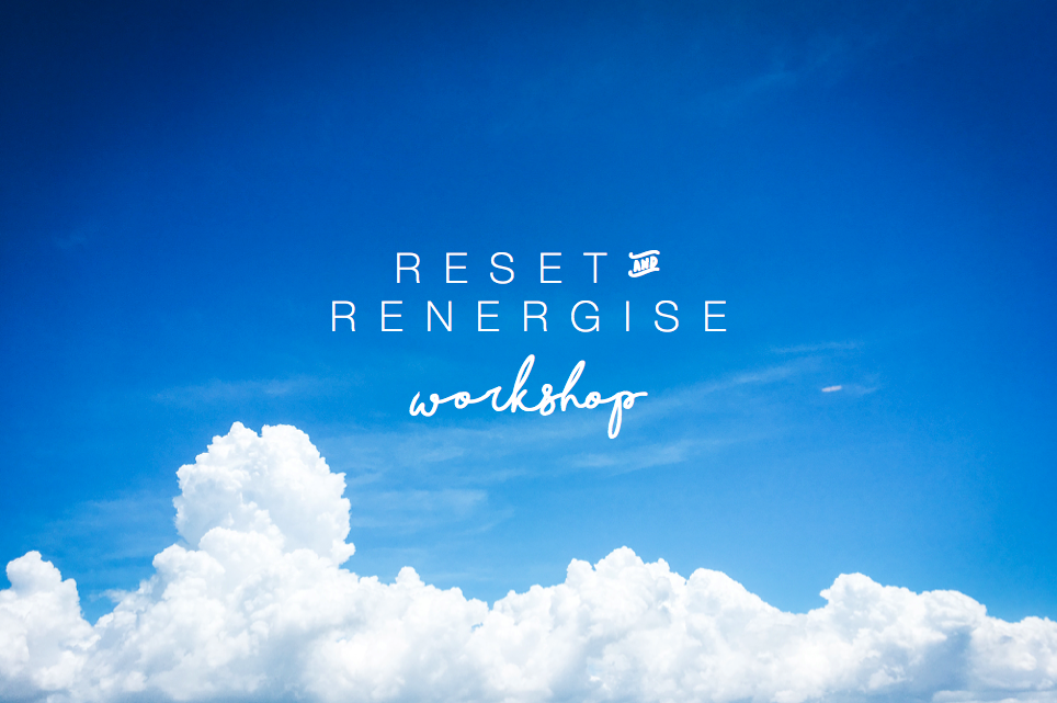 reset & renergise workshop .png