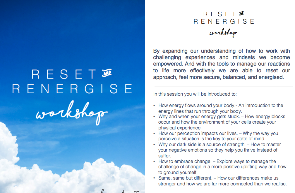 first page of reset workshop handouts.png