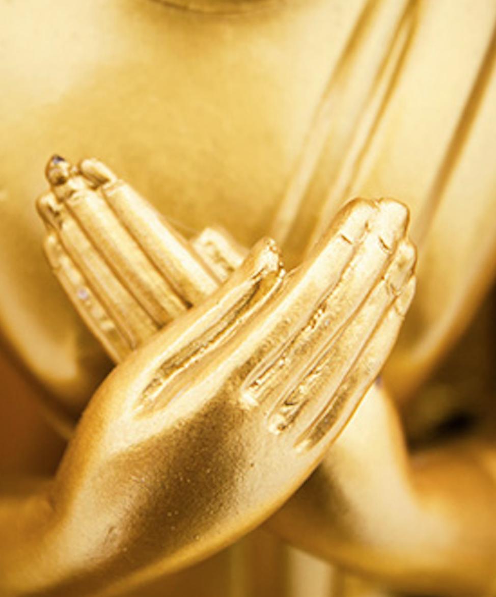 golden. hands on heart.png