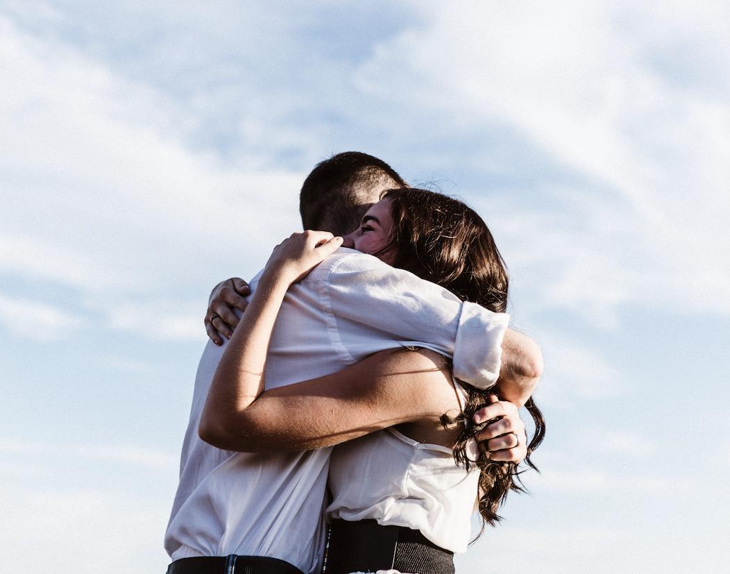 hug 2018-08-20 11-43-36.jpg