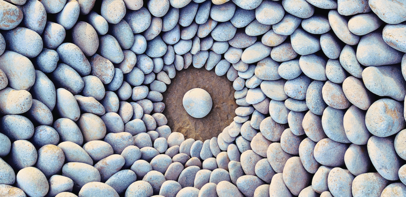 circle of stones - small jpeg.png