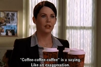 22-ways-coffee-lovers-are-basically-lorelai-from--2-5795-1413558557-0_dblbig.jpg