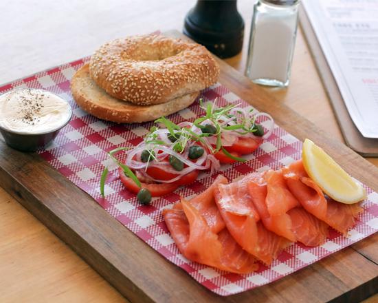 Salmon Breakfast Board for uber (002).jpg