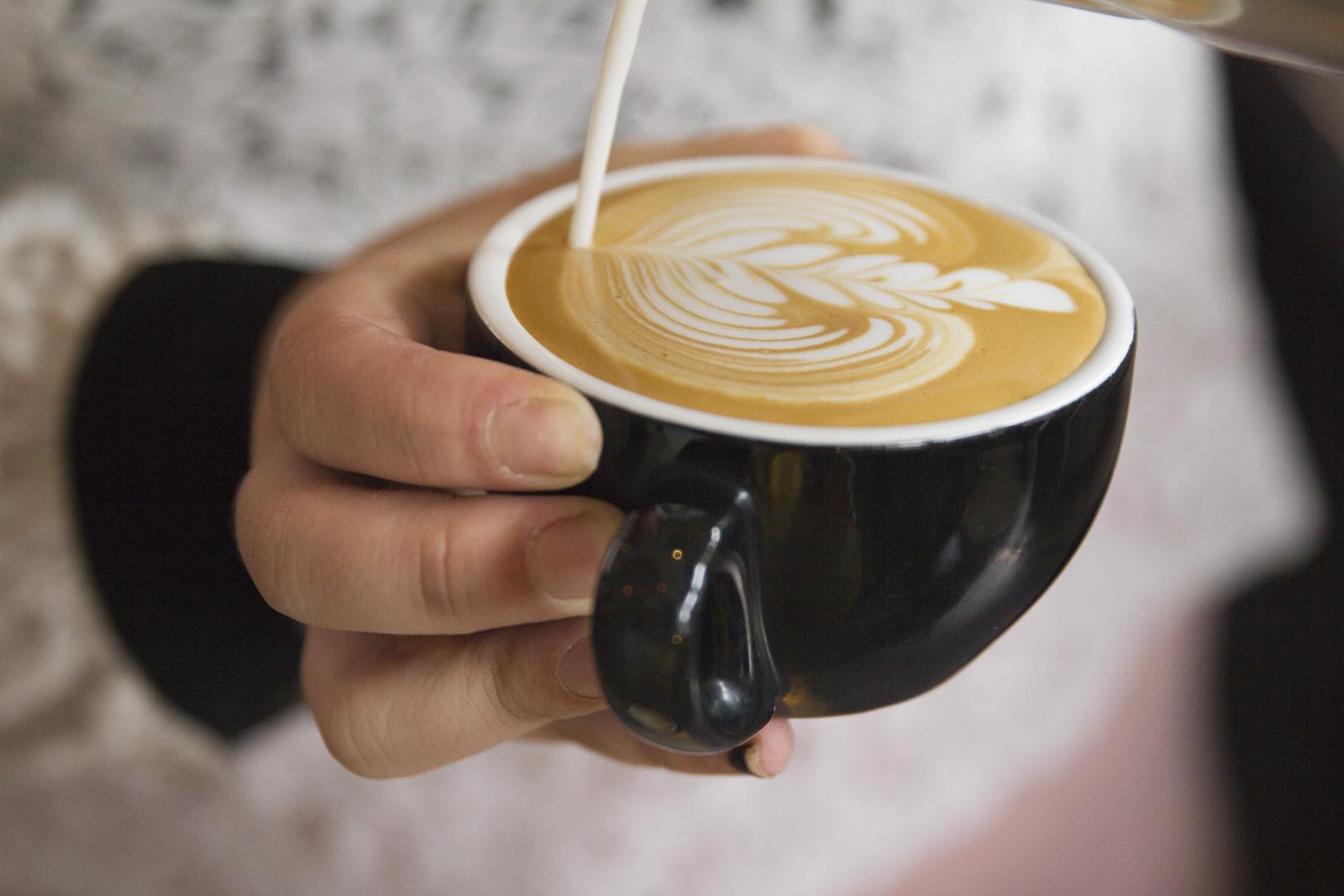 CoffeePouringTop.JPG
