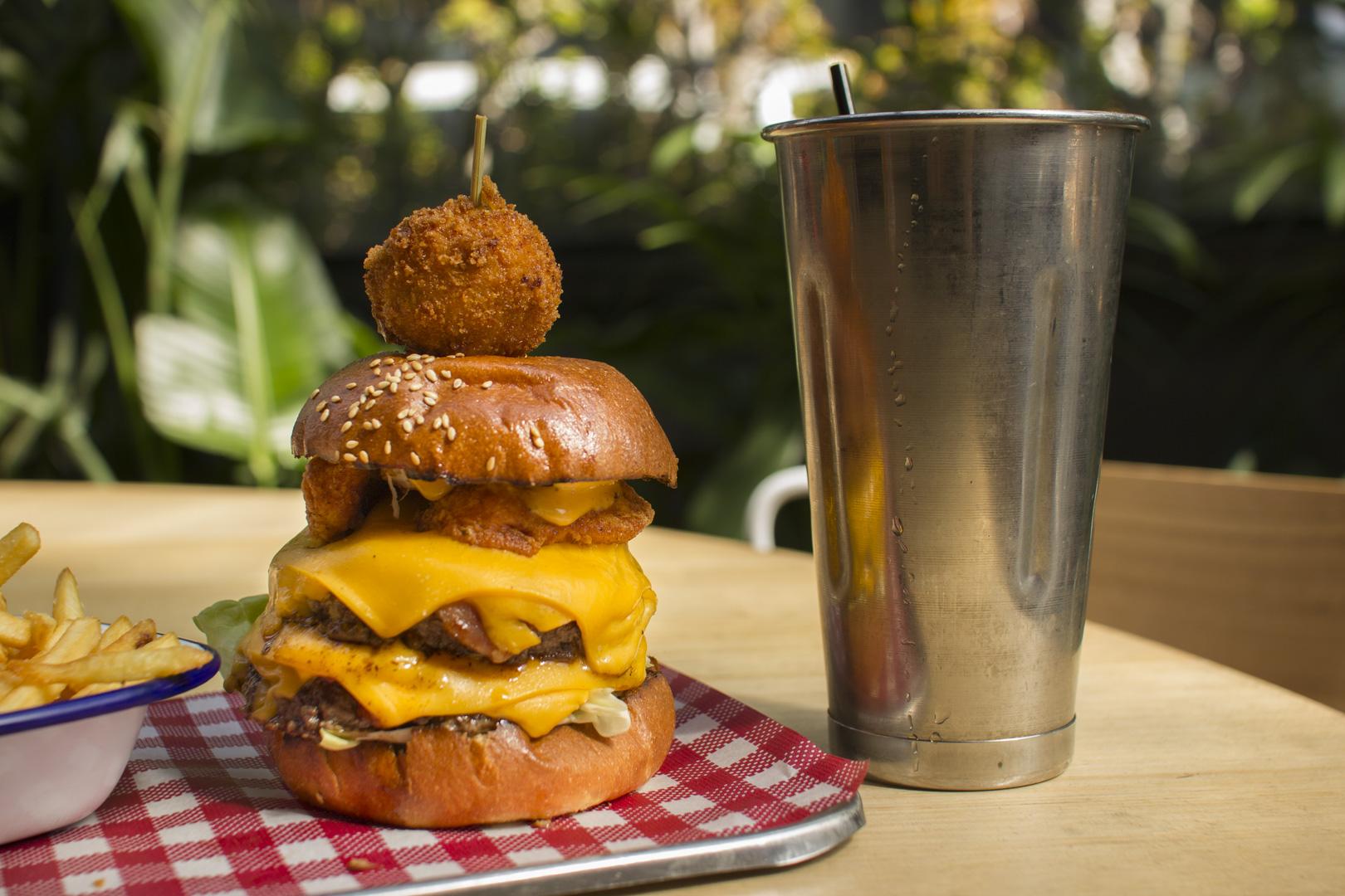 BurgerAndShake.jpg