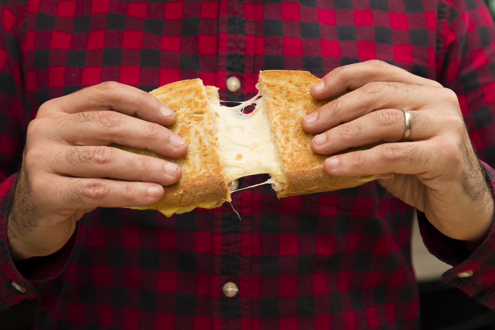 CheesePull.jpg