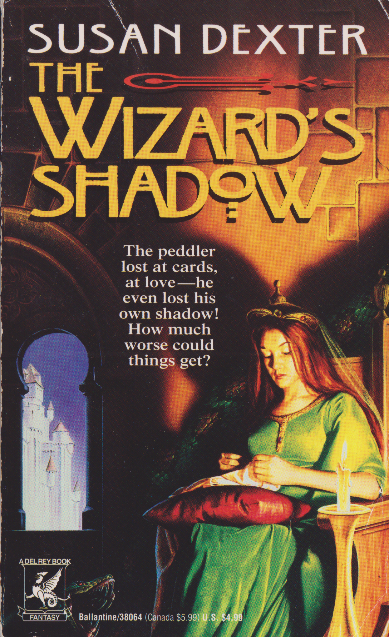 The Wizards Shadow by Susan Dexter-front.png