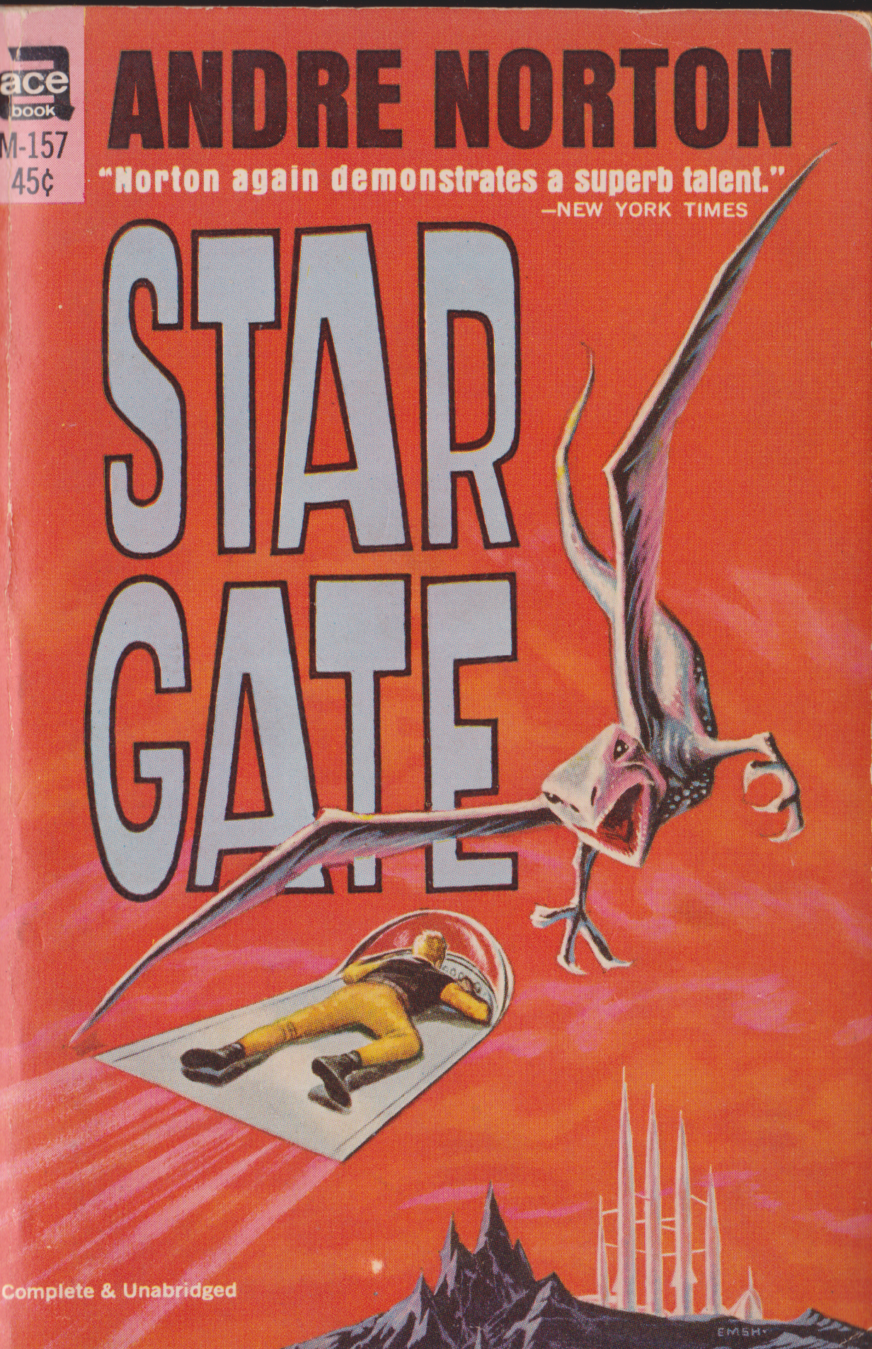 Star Gate by Andre Norton-front.png
