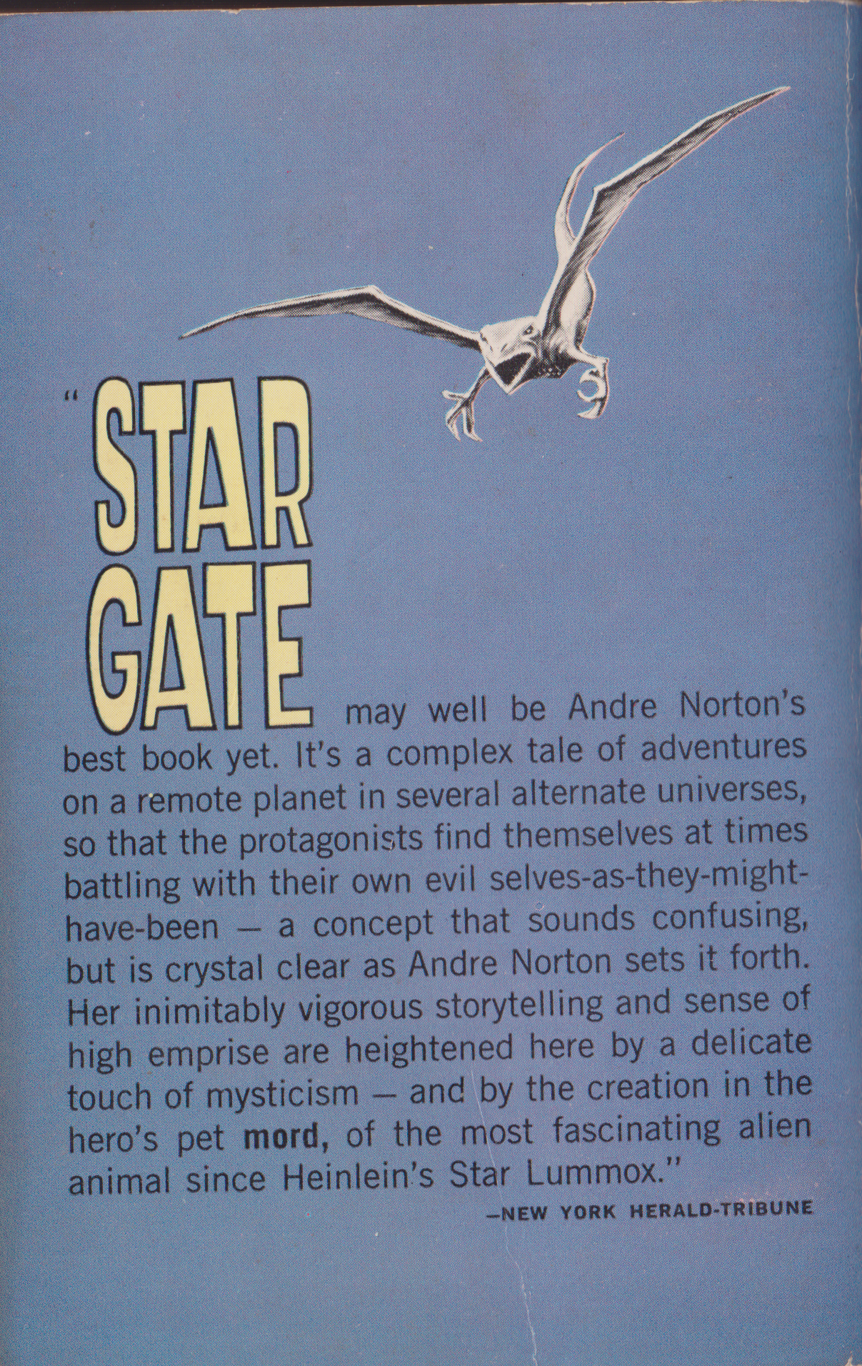 Star Gate by Andre Norton-back.png