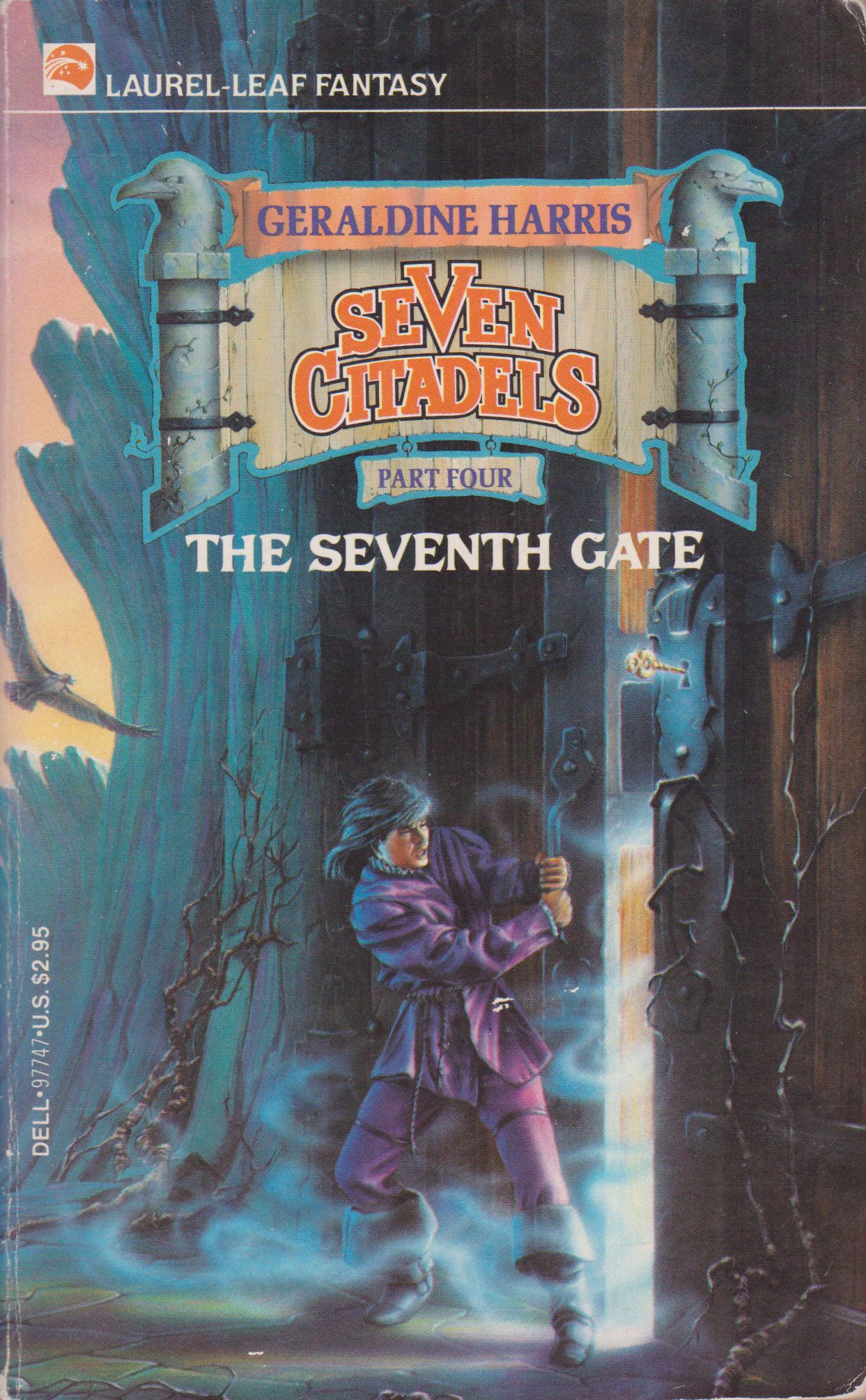 The Seventh Gate by Geraldine Harris-front.png