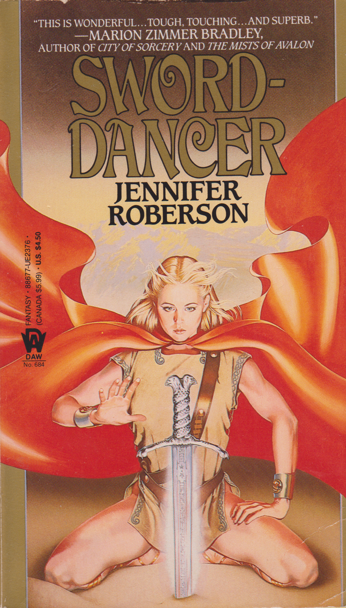 Sword-Dancer by Jennifer Roberson-front.png