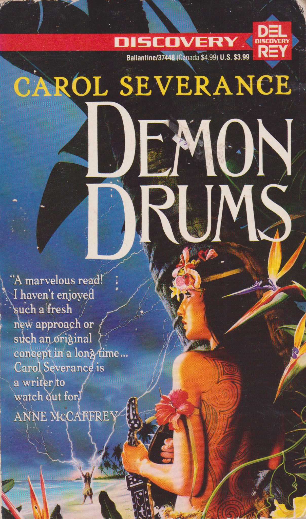 Demon Drums by Carol Severance-front.png
