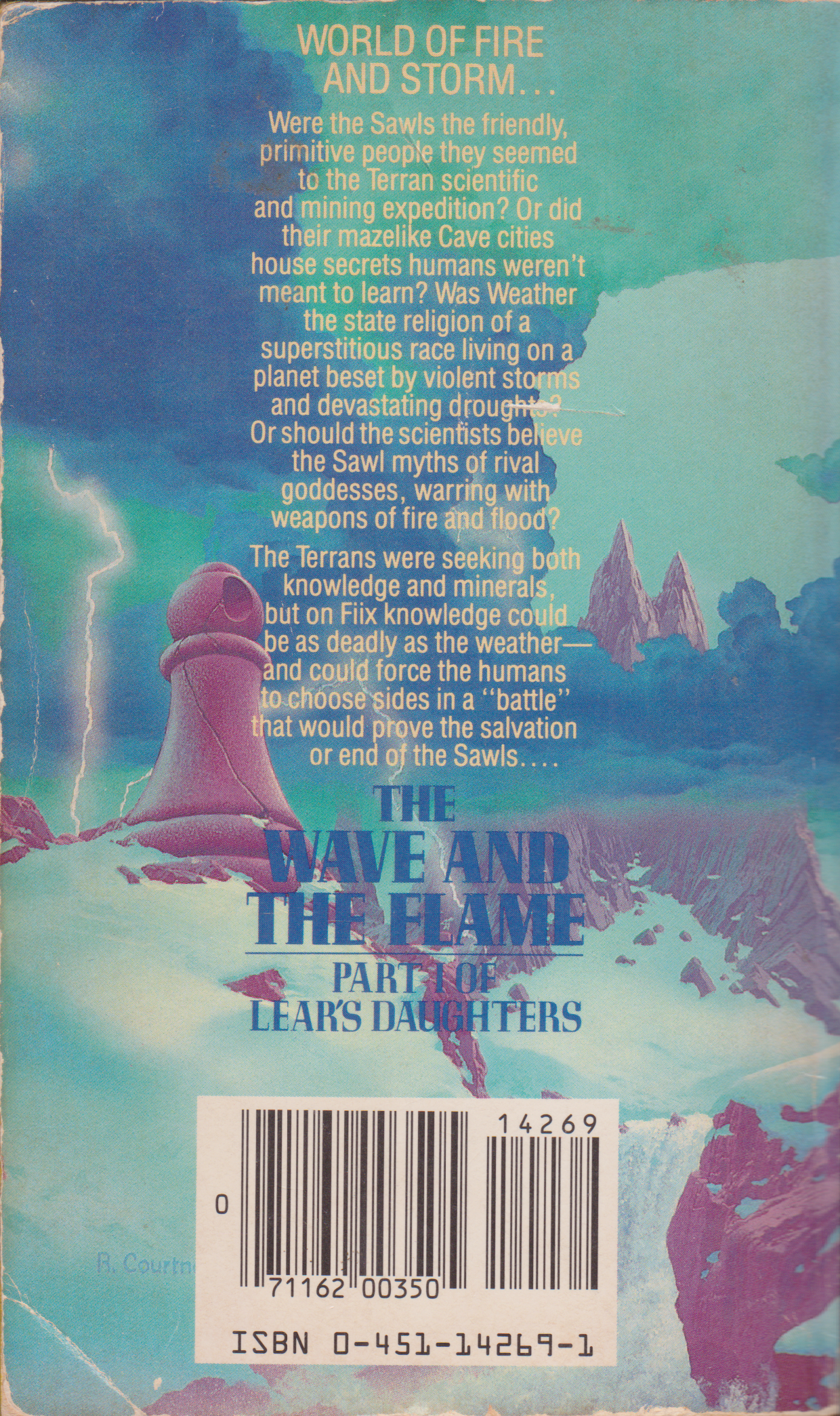 The Wave and the Flood by M Bradley Kellogg-back.png