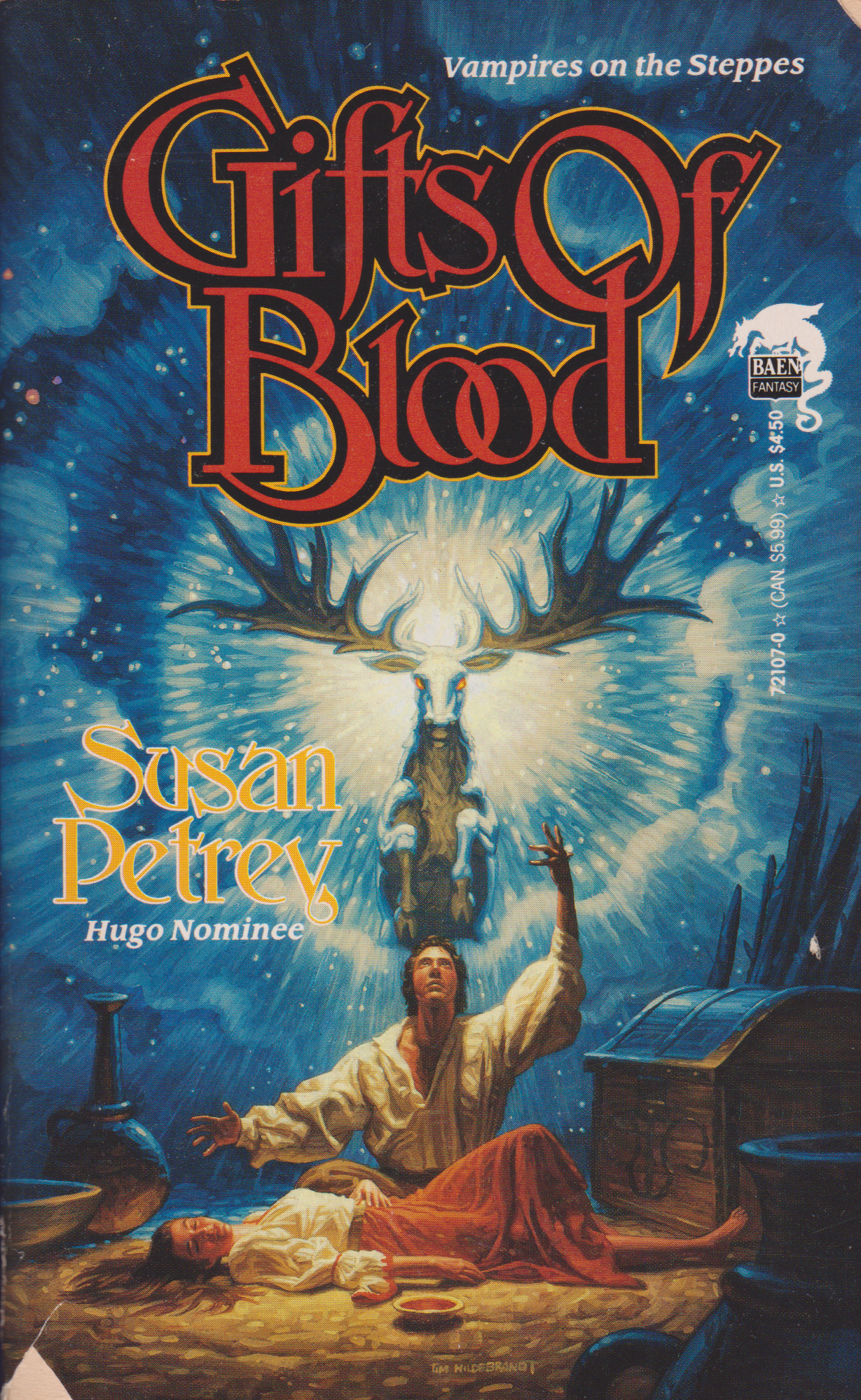 Gifts of Blood by Susan Petry-front.png
