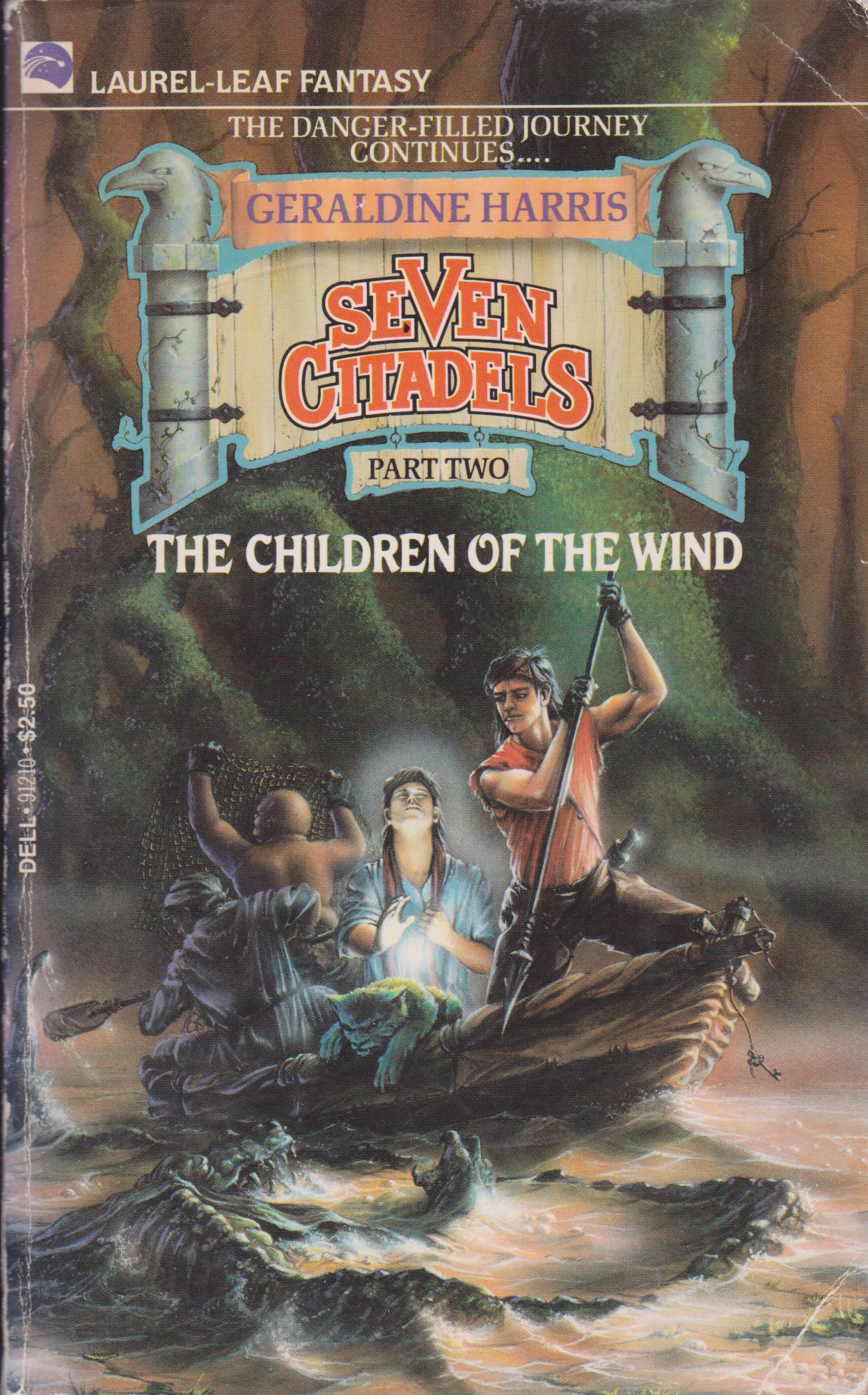 Children of the Wind by Geraldine Harris-front.png
