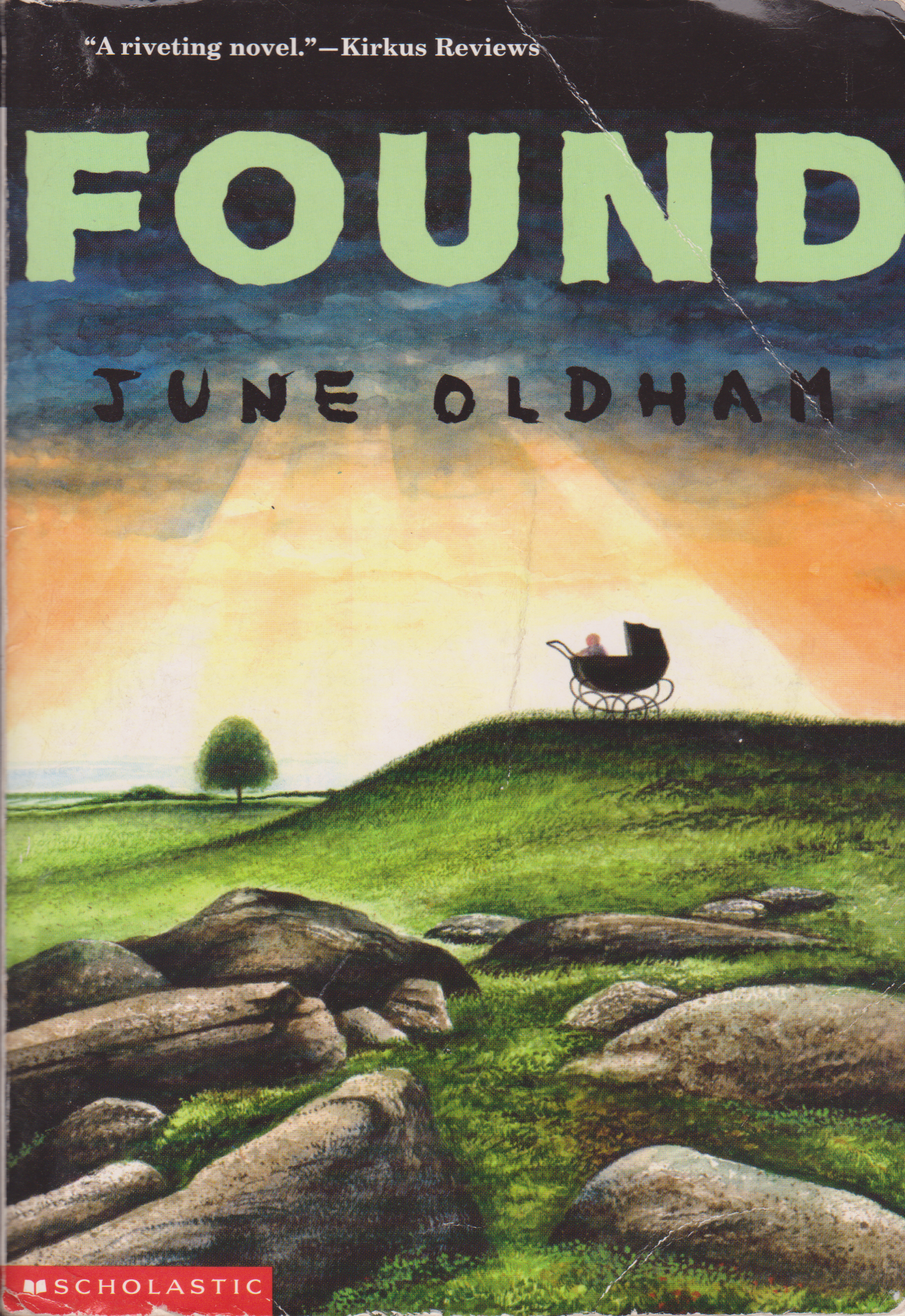Found by June Oldham-front.png