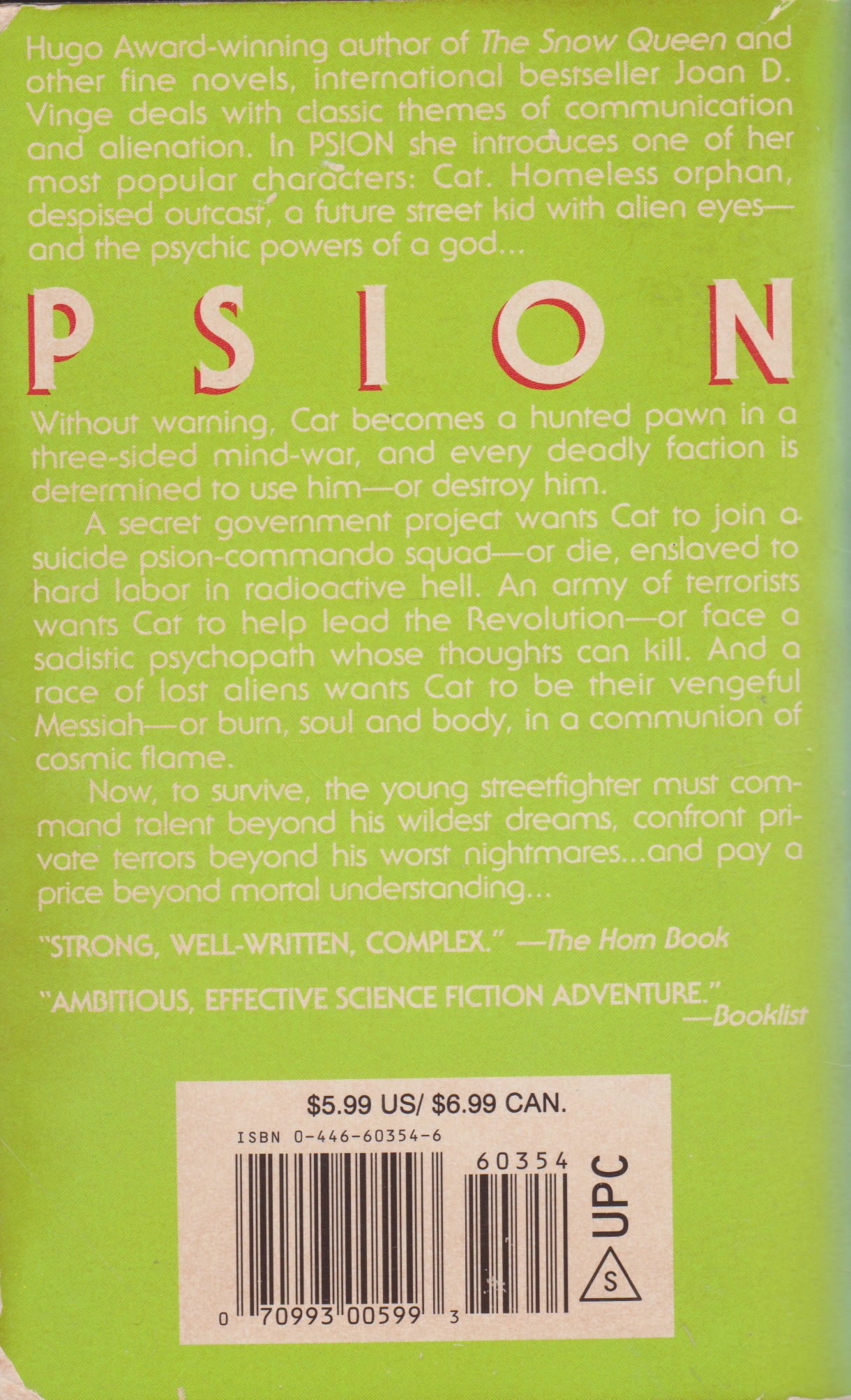 Psion by Joan D Vinge-back.png