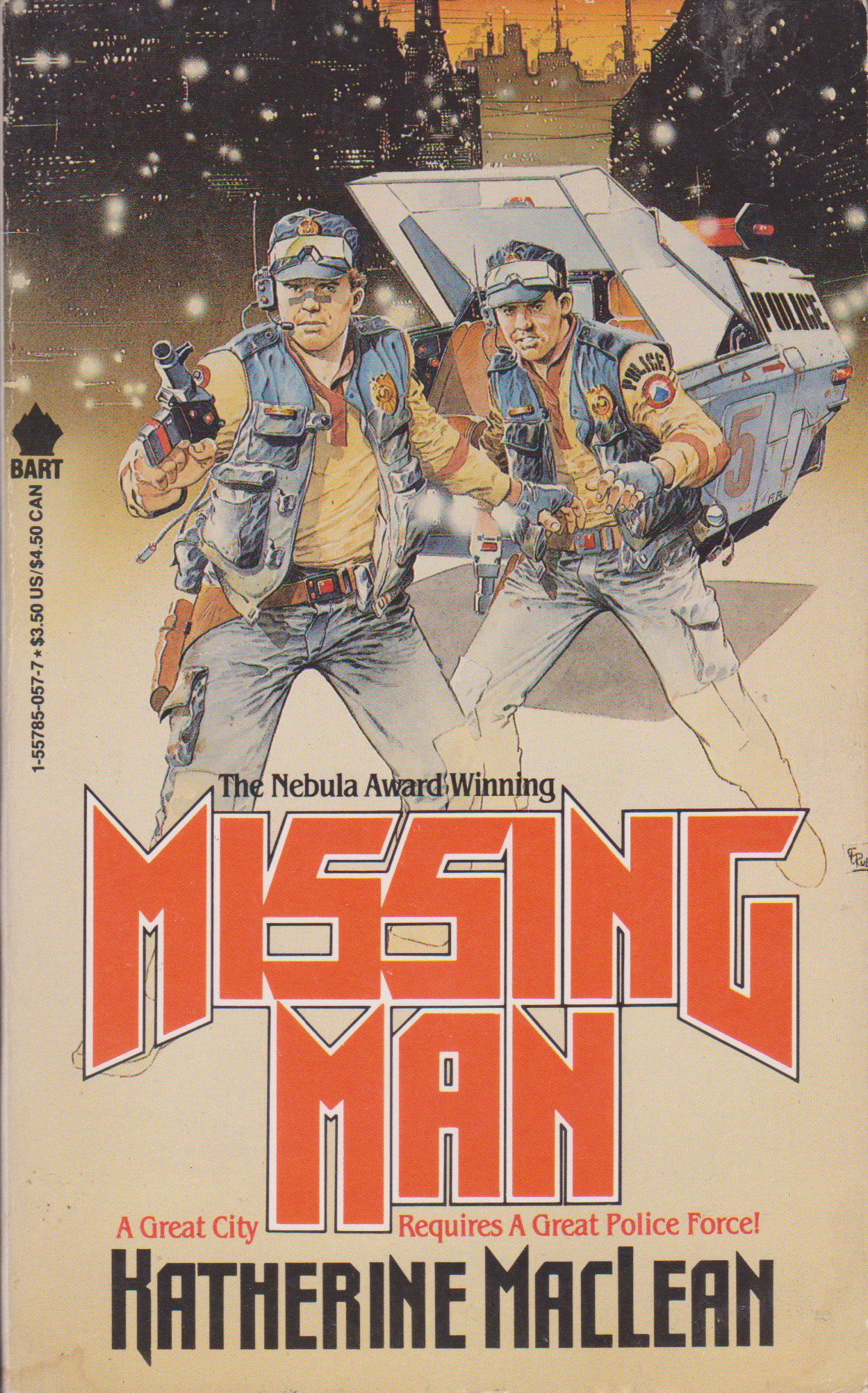 Missing Man by Katherine MacLean-front.png