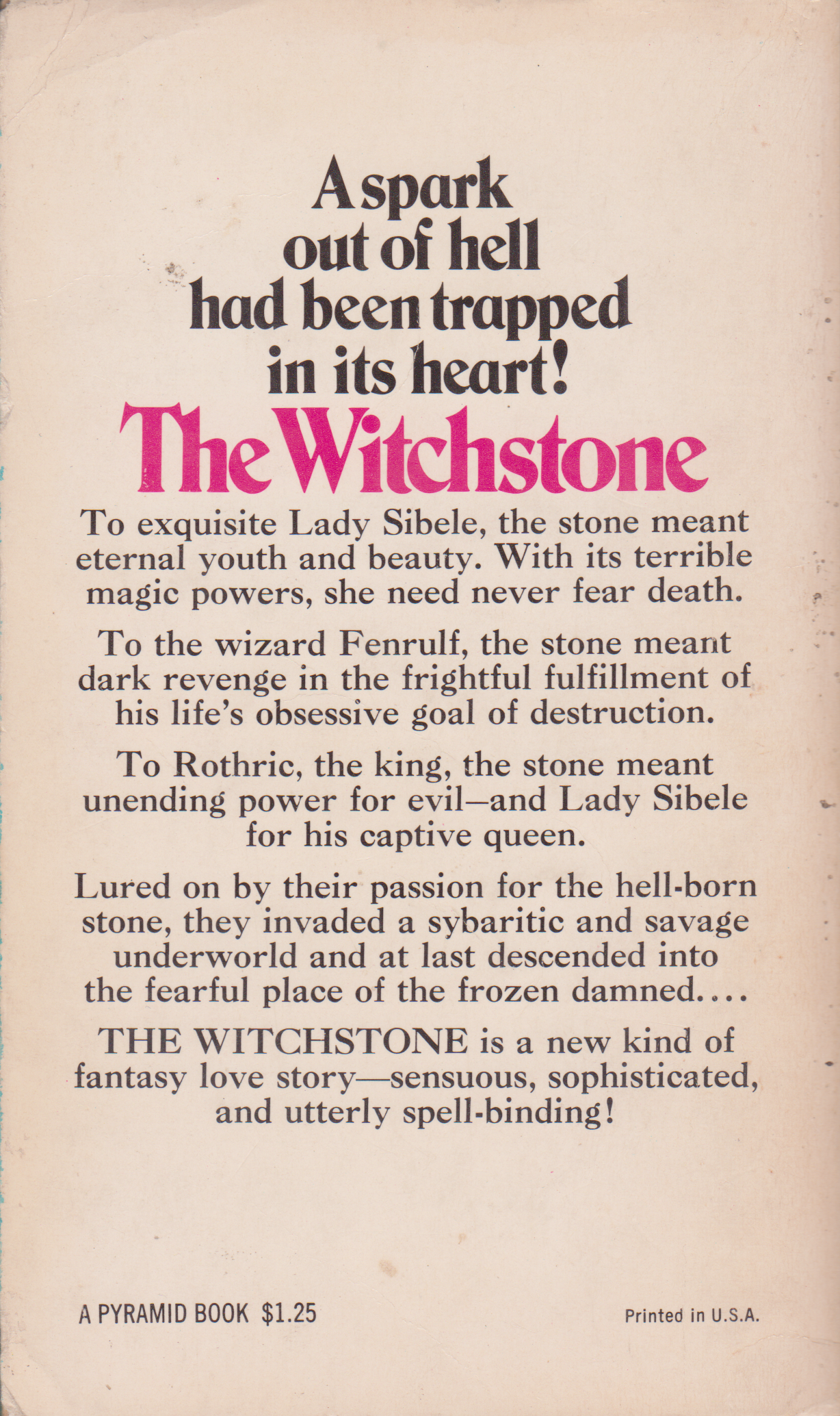 The Witchstone by Victoria Graham-back.png