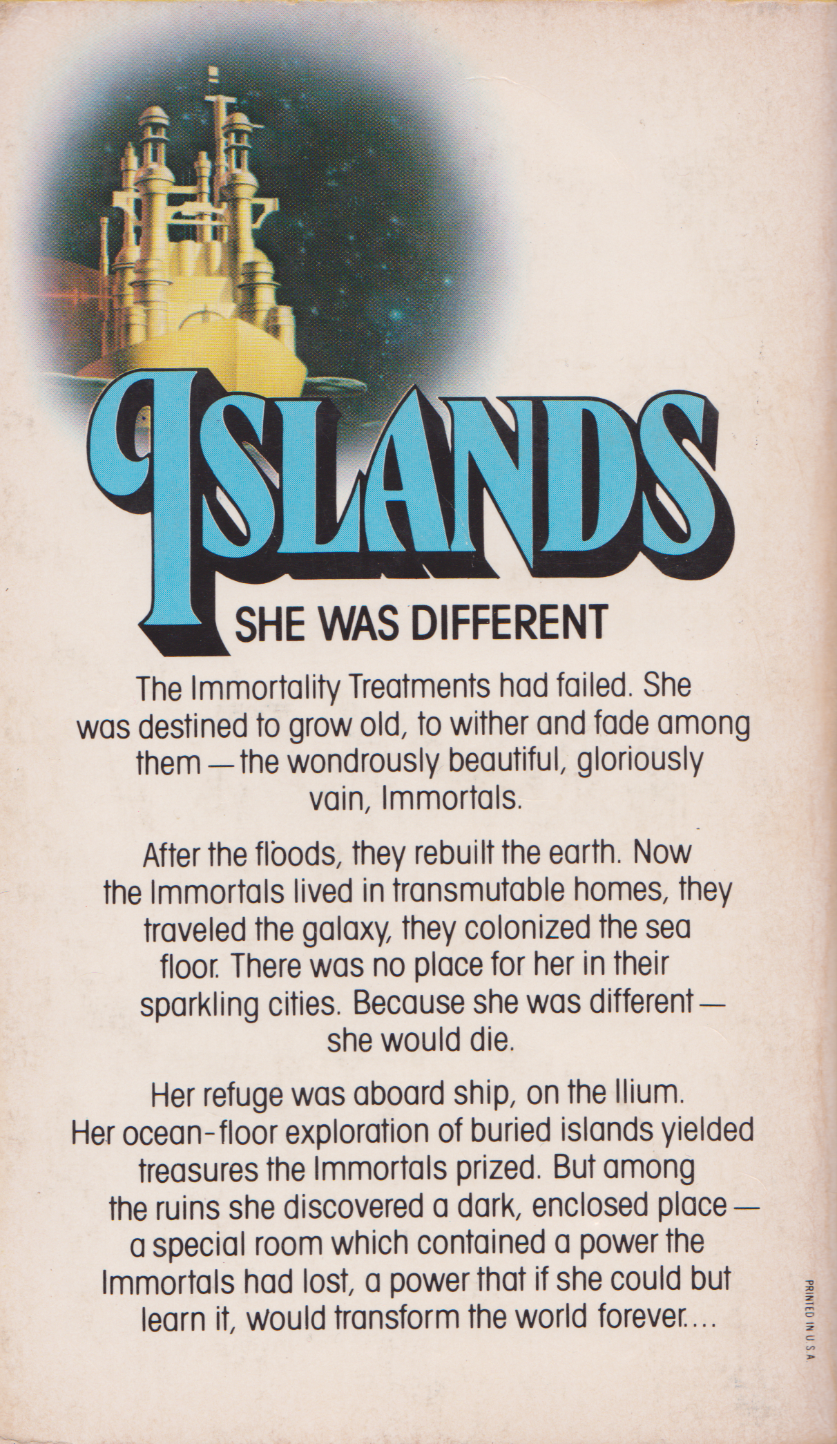 Islands by Marta Randall-back.png