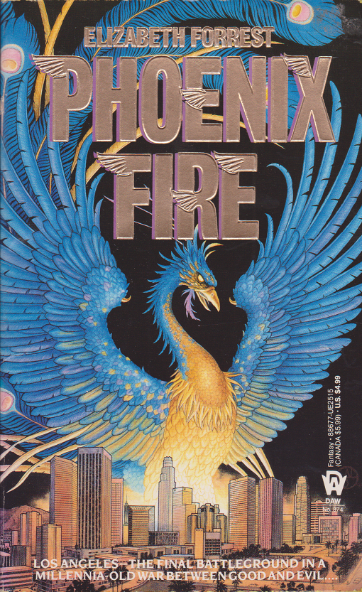 Phoenix Fire by Elizabeth Forrest-front.png