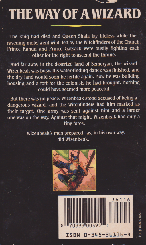 Wizenbeak by Alexis Gilliland-back.png