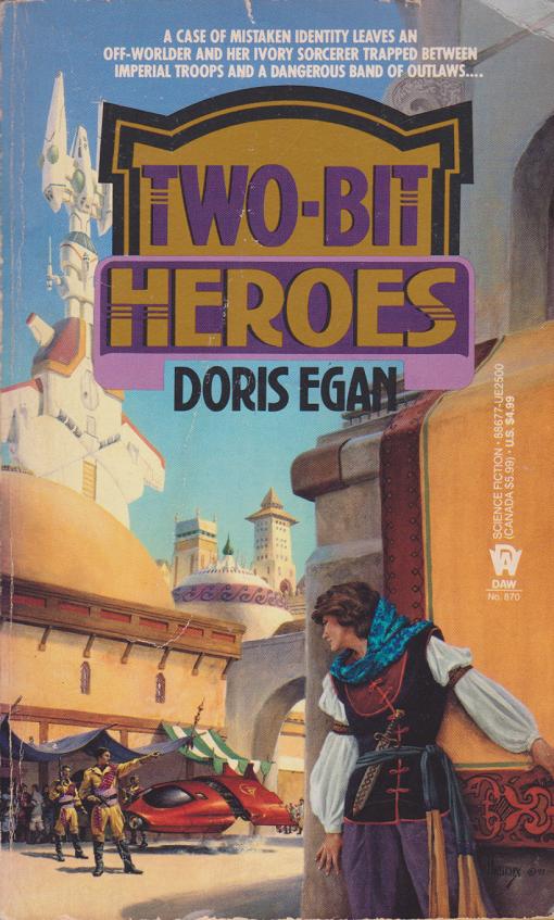 Two-Bit Heroes by Doris Egan-front.png